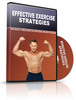 Thumbnail Effective Body Building Exercise Strategies That Work